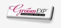 Grooming Exp Sdn Bhd