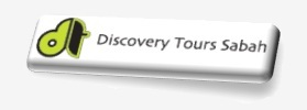 Discovery Tours(Sabah) Sdn Bhd